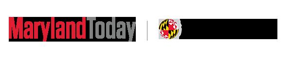 Maryland Today: University of Maryland